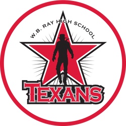 W.B. Ray High School